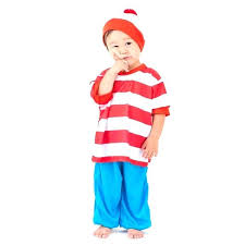 infant boy costumes boy costume for costume ideas plus lumberjack