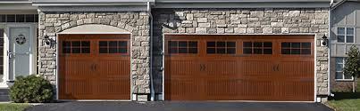 Warren Overhead Door Residential Garage Doors In Jamestown Serving Warren Pa