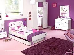 chambre fille conforama carrelage piscine et tapis chambre fille mauve beau conforama