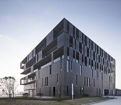 A Construction China And Semiconductors Wuxi Tag Archdaily