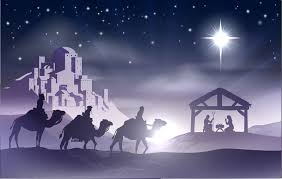 christmas manger evolution would empty the christmas manger