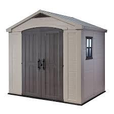 plastic sheds garden sheds u0026 greenhouses wickes co uk