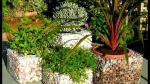 Landscape Flower Garden by 40 Garden And Flower Design Ideas 2017 Amazing Landscape House