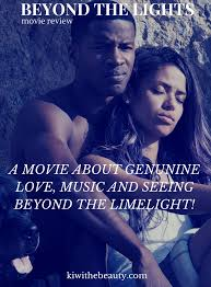 beyond the lights movie movie review beyond the lights movie is beyond adorable real