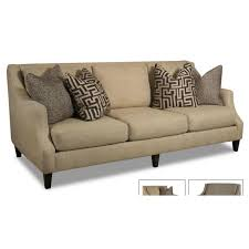 Leather Mid Century Sofa Sofa Tufted Sofa Cheap Sofas Sofa Table Leather Couches For Sale