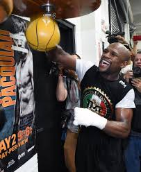 floyd mayweather money bag ridiculousness floyd mayweather jr money bag фото база