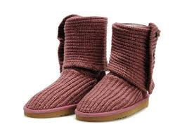 womens ugg knit boots ugg boots cardigan 5819 vermeil for ugg