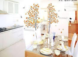 the home decor companies home decor wholesale companies thomasnucci