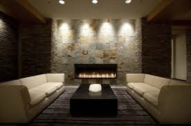 stylish home interior design modern home decor store there are more stylish canadian whistler