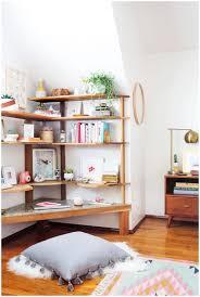 28 discount primitive home decor discount primitive home
