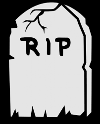 graveyard clipart clipart tombstone rip clipart collection tombstone clip art