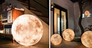 Moon Ceiling Light The Ultimate Light Diy Cozy Home