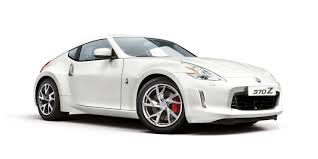 nissan 370z z 0 to 60 time design nissan 370z coupe sports car nissan