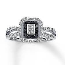 kay jewelers catalog pictures on kay jewelers princess cut engagement rings love