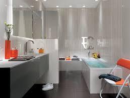 moderne badezimmer fliesen grau ideen kühles moderne badezimmer fliesen grau stilvolle