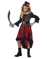 Spirit Halloween Costumes Boys Pirates Girls Costumes Spirithalloween