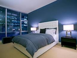 Bedroom Ideas Light Blue Walls Blue Accent Walls In Bedroom Green Leaf Pink Floral Wallpaper