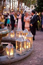 463 best candle lanterns images on candle lanterns