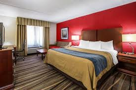 Comfort Suites Alpharetta Ga Comfort Inn Hotel In Alpharetta Ga Near North Point Mall