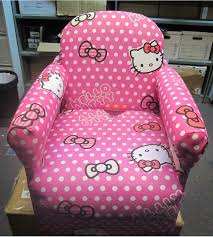 Peppa Pig Sofa by Ebay Trader Who Flogged Flammable Peppa Pig Minions And Spider