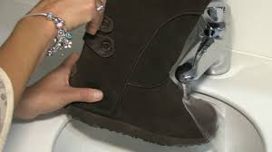 ugg boots australia emu waterproof technology from emu