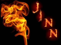 Interesting Muslim Facts The World Of The Jinn Facts That May Surprise You About Islam