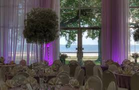wedding venues in ta wedding venues in brandon fl wedding venue