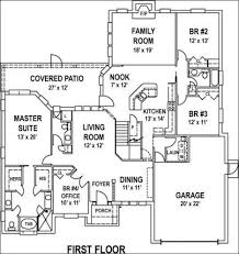 interior th free attractive d not until floor plans floor plans