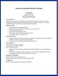 cover letter for insurance agent insurance sales resume sample insurance sales resume resume badak