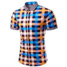 mens shirts buy cheap dress shirts and casual shirts for