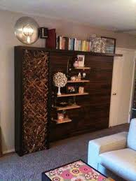 Decorative Bookshelves by Wall Heater Cover Bookshelves Ikea Hackers Ikea Hackers
