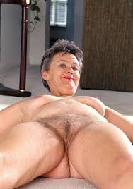 Mature Old Granny Naked At Home   AdultPicz com
