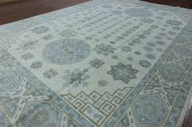 Area Rugs 10 X 14 by Rug 10 X Roselawnlutheran
