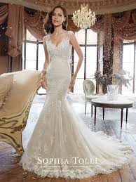 y21507 alex sophia tolli wedding dress