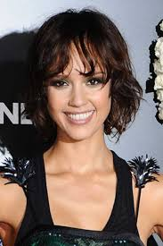 Curly Bob Frisuren by 20 Best Bob Hairstyles Hairstyles 2016 2017 Most