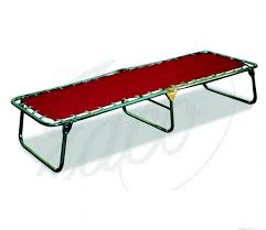 Folding Cot Bed Oleb2b Single Product