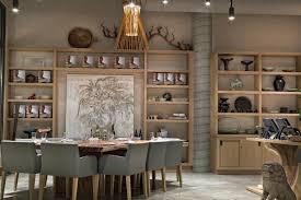 grace s table napa ca morimoto napa napa valley restaurants review 10best experts and