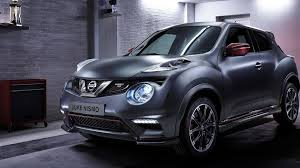 nissan juke price in india nissan juke nismo rs facelift comes to geneva with extra 18 hp and