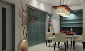 dining room buffet lighting trillfashion com