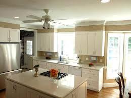 kitchen molding ideas wood trim kitchen cabinets kitchen cabinet crown molding ideas