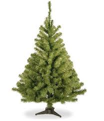 best artificial trees 2017 tree