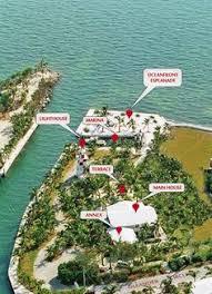 key largo wedding venues destination wedding cost save money planning a destination
