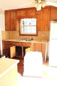 remodel kitchen cabinets ideas remodel kitchen cabinets autoandkeys com