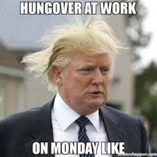 Funny Monday Meme - bad monday memes nba memes pinterest monday memes funny