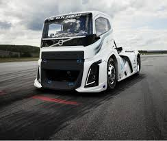 buy truck volvo the world u0027s fastest truck is a volvo called the iron knight torque