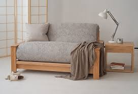 contemporary futon sofa bed sofa futons roselawnlutheran
