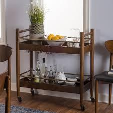 dining room cart