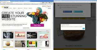 diy best free diy website amazing home design excellent with