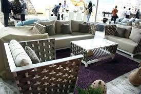 outdoor furniture sale los angeles patio furniture sale outdoor