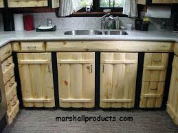 making kitchen cabinet doors diy kitchen cabinet doors making refacing espan us